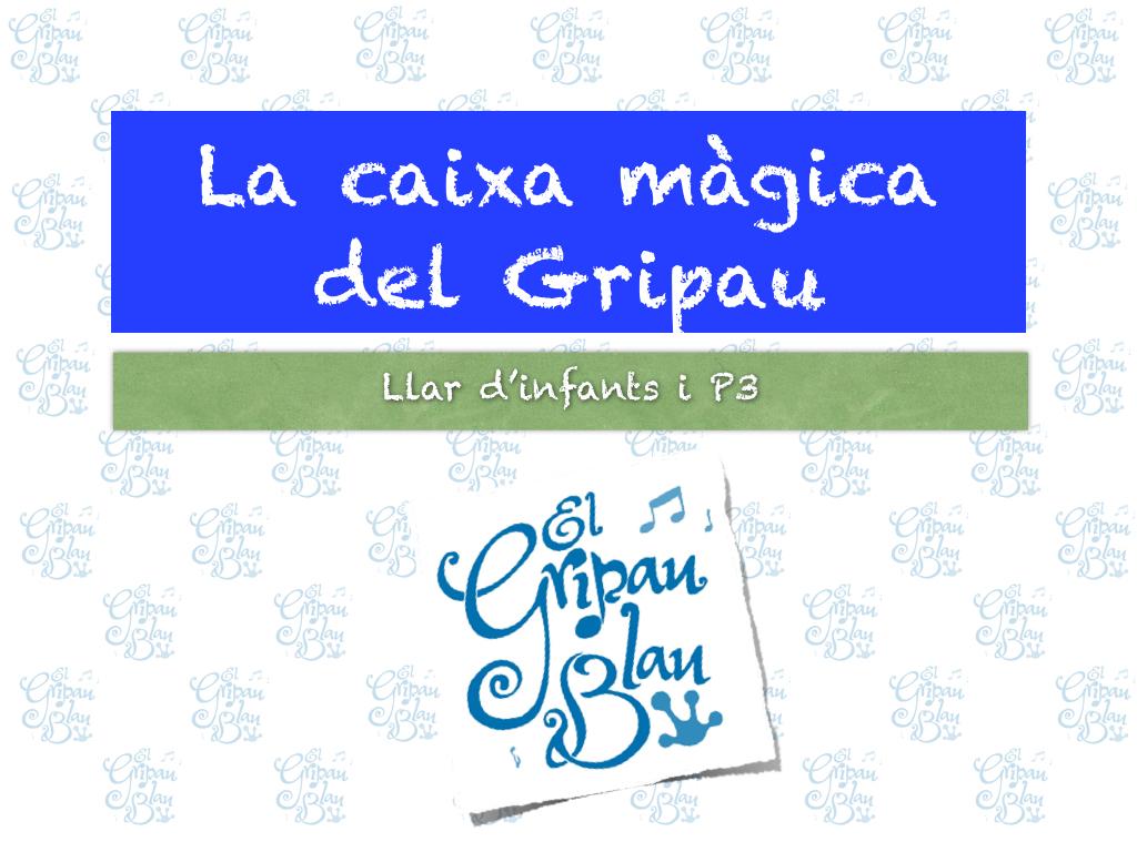 La caixa màgica del Gripau.001