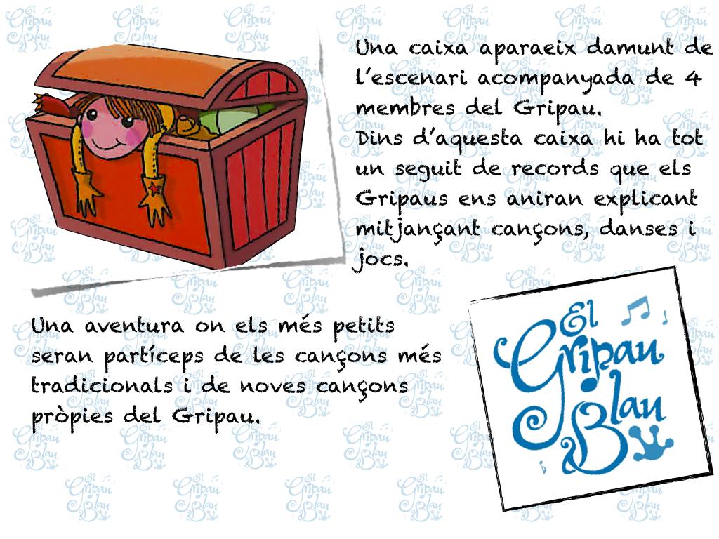 La caixa màgica del Gripau.002